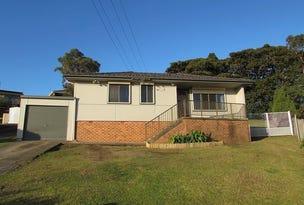 7 Gillard Pl, Berkeley, NSW 2506