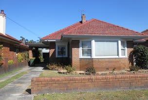 79 Denison Street, Hamilton East, NSW 2303