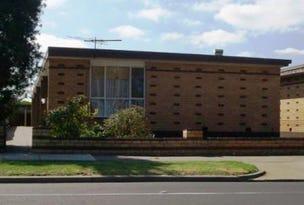 7/414-416 Blackshaws Road, Altona North, Vic 3025