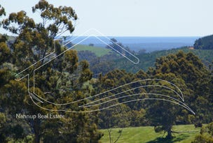Lot 32 Tower Road, Nannup, WA 6275