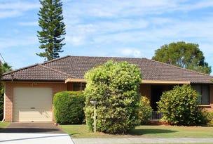 7 Kanangra Drive, Taree, NSW 2430