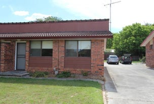 2/4 Beaconsfield Road, Moss Vale, NSW 2577
