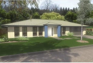 Lot 7 Billman Court, Chatsworth, Qld 4570