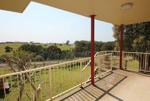 58B Redhead Road, Red Head, NSW 2430