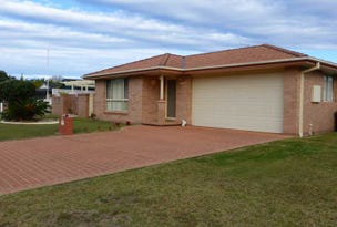 4 Michaela Place, Forster, NSW 2428