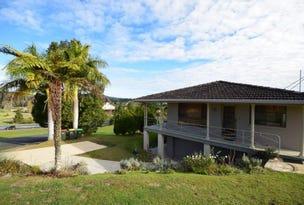 1 Grandview Drive, Macksville, NSW 2447