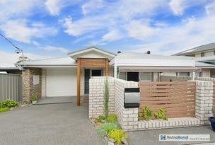 13 Norman  Lane, Laurieton, NSW 2443