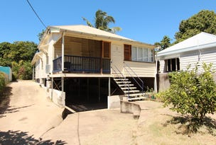 33 Nelson Street, South Townsville, Qld 4810