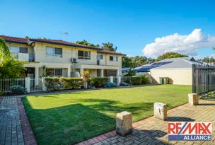 4/45 Bradley Way, Lockridge, WA 6054