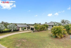 1 Baeckea Court, Craignish, Qld 4655