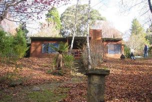 Cabin 16 Bogong Village, Bogong, Vic 3699