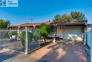 47 Jessop Street, Port Augusta, SA 5700