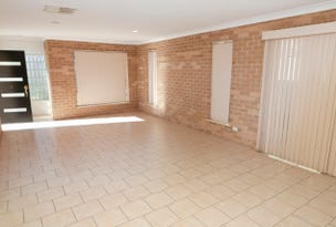 3/185 Palm Avenue, Leeton, NSW 2705