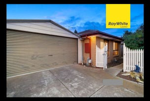2/8 Crellin Avenue South, Altona Meadows, Vic 3028