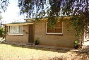 15 Larmer Street, Narrandera, NSW 2700