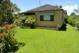 243 Bent Street, South Grafton, NSW 2460