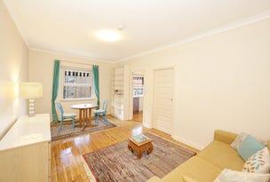 5/5 Middlemiss Street, Lavender Bay, NSW 2060