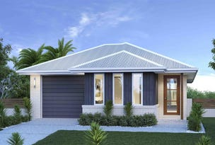 Lot 94 Harris Crossing, Bohle Plains, Qld 4817