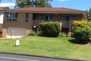 145 Gregory Street, South West Rocks, NSW 2431