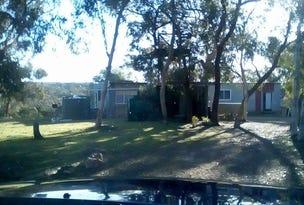 108 Candlebark Drive, Bungonia, NSW 2580