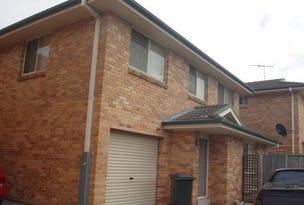 2/13 Myra Street, East Maitland, NSW 2323
