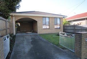 184 Autumn Street, Geelong West, Vic 3218