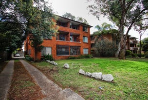 46 The Trongate, Granville, NSW 2142
