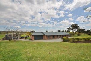 15 Archie Close, Macksville, NSW 2447