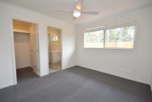 3 Hirono Close, Leichhardt, Qld 4305
