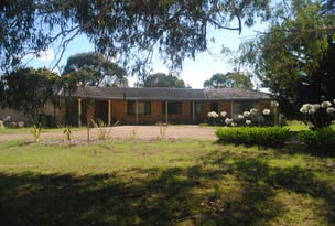 84 Cramsie Crescent, Glen Innes, NSW 2370