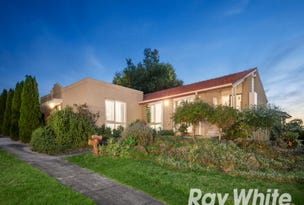 61 Essex Park Drive, Endeavour Hills, Vic 3802