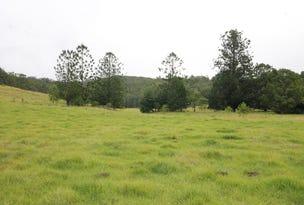 727 Smiths Creek Road, Smiths Creek, NSW 2460