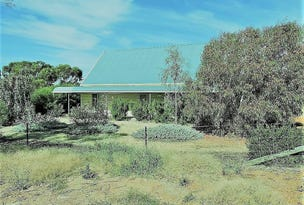 3 Little Street, York, WA 6302