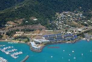 150 Shingley Drive, Airlie Beach, Qld 4802