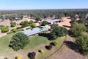 Windemere Cobb Highway, Booroorban, NSW 2710