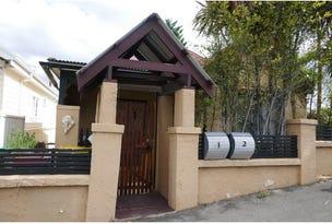 1/17 Lovel Street, Katoomba, NSW 2780