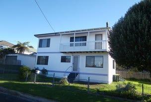 15 Gordon Street, Bega, NSW 2550