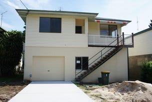 8 Elizabeth Street, Murwillumbah, NSW 2484