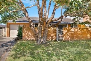 17/114 Cherry St, Ballina, NSW 2478