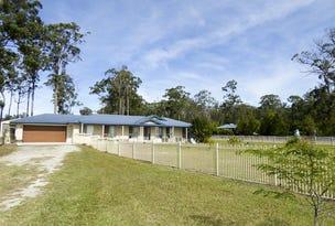 63  Clyde Essex Drive, Gulmarrad, NSW 2463