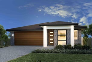 Lot 52 England Road, Bordertown, SA 5268