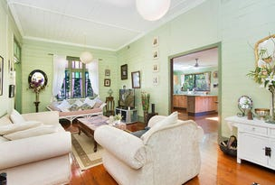 57 Casino Street, South Lismore, NSW 2480