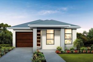 Lot 108 Grove Place, Werrington, NSW 2747