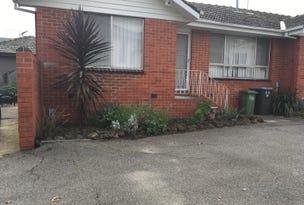 2/8 Wheeler Street, Berwick, Vic 3806