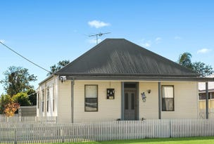 7 Wyndham Street, East Branxton, NSW 2335