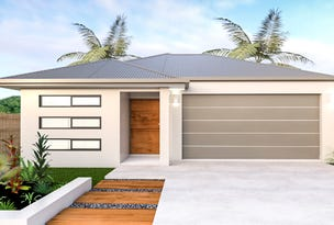 Lot 26  Laurel Avenue, Mount Sheridan, Qld 4868