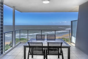 36/83 MARINE PDE, Redcliffe, Qld 4020