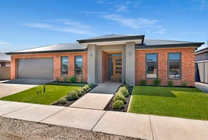 3 Aspect Drive, Huntly, Vic 3551