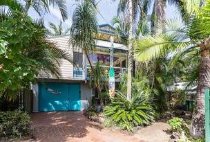 5 Mareela Street, Coochiemudlo Island, Qld 4184