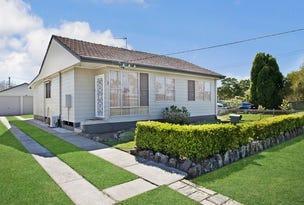 3 Merleview Street, Belmont, NSW 2280